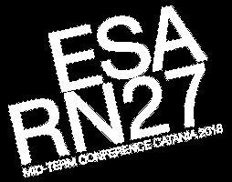 ESA/RN27 Catania
